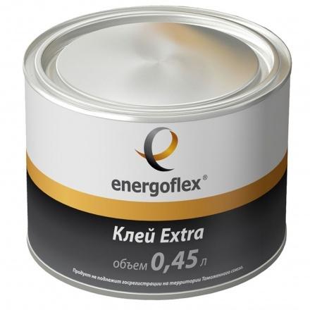 Клей Energoflex Extra 0,8 л