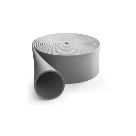 Трубка Energoflex Acoustic