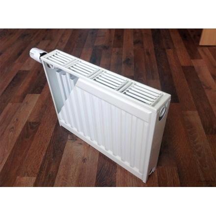 Радиатор стальной Prado classic 11 500 2000