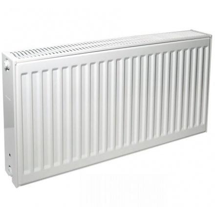 Радиатор стальной Prado classic 11 300 1300