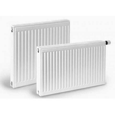 Радиатор стальной Prado Universal 225002000