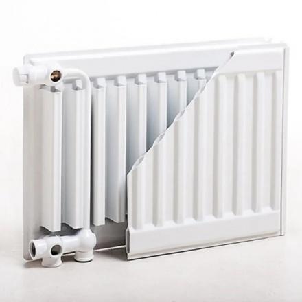 Радиатор стальной Prado Universal 22 500 1200