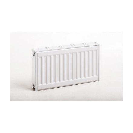 Радиатор стальной Prado classic 21 300 1800