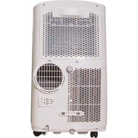 Мобильный кондиционер Electrolux EACM-12 CG/N3