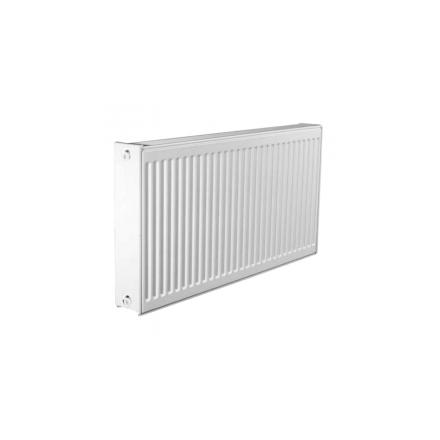 Радиатор стальной Kermi Ventil 225002000
