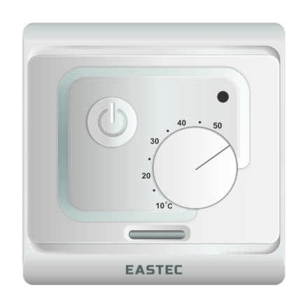 Терморегулятор EASTEC E 7.36