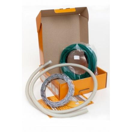 Двухжильный кабель Комплект EASTEC ECC-1400 (20-70)