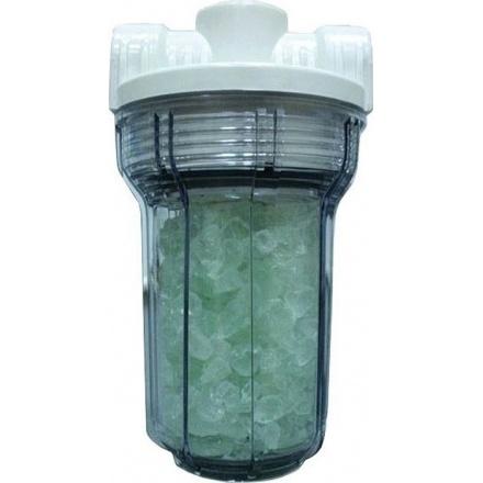 Фильтр полифосфатный от накипи Гейзер 1ПФД