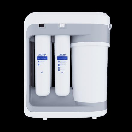 Автомат питьевой воды Аквафор DWM-203