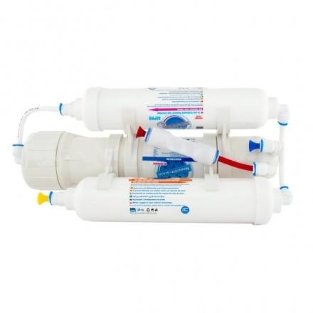 Фильтр для акваристики ОСМО RX-AFRO3-AQ