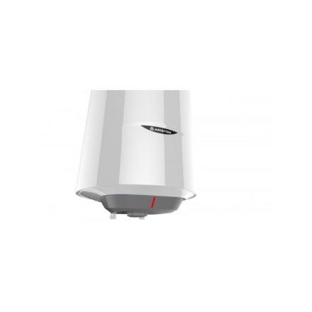 Водонагреватель электрический Ariston PRO1 ECO ABS PW 150 V