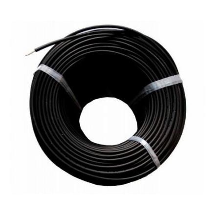 Секция нагревательный кабель СТН 30 нрк 2-210 вт/7м