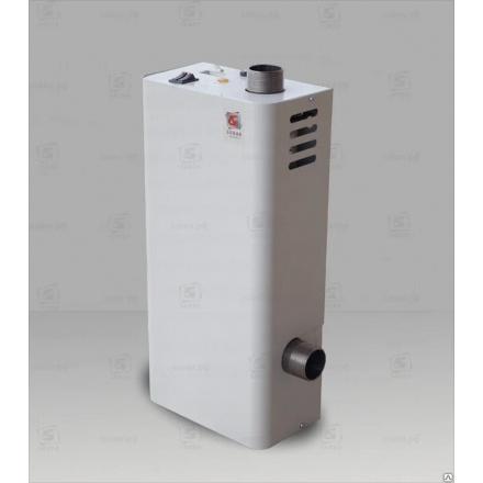 Электрический котел Элвин ЭВП-6