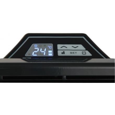 Конвектор электрический Electrolux ECH/BMI-2000