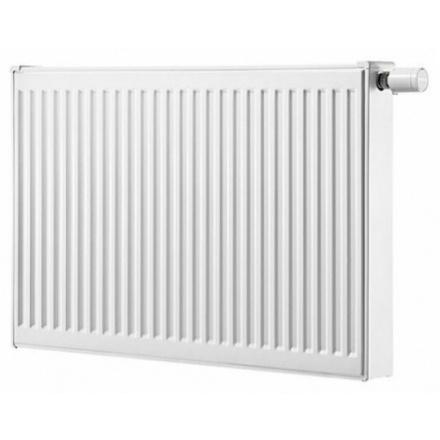 Радиатор стальной Buderus VK-Profil 22500500