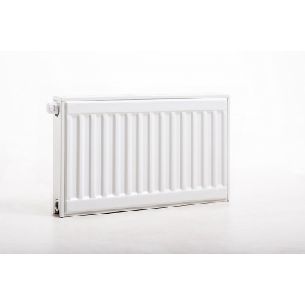 Радиатор стальной Prado Universal 11 300 1500