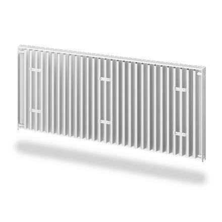 Радиатор стальной LEMAX Compact 21300800