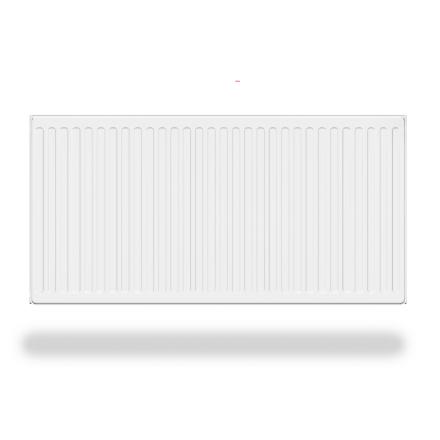 Радиатор стальной LEMAX Compact 215001200