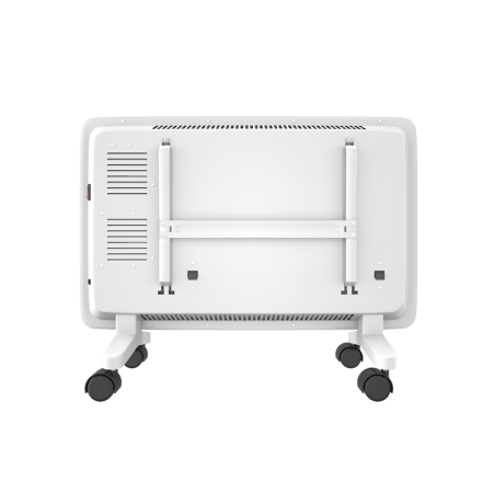 Электроконвектор THERMEX Frame 1000E