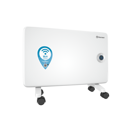 Электроконвектор THERMEX Frame 1000E Wi-Fi