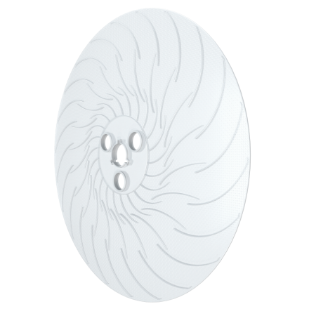 Мойка воздуха Royal Clima RAW-300/6.0-WT