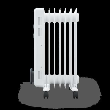 Масляный радиатор Royal Clima ROR-B5-1000M