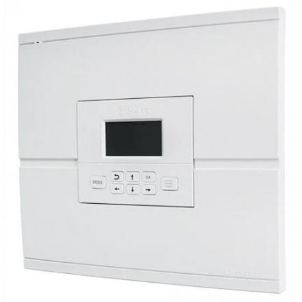 КонтроллерZONT Climatic 1.3