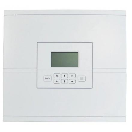 КонтроллерZONT Climatic 1.1