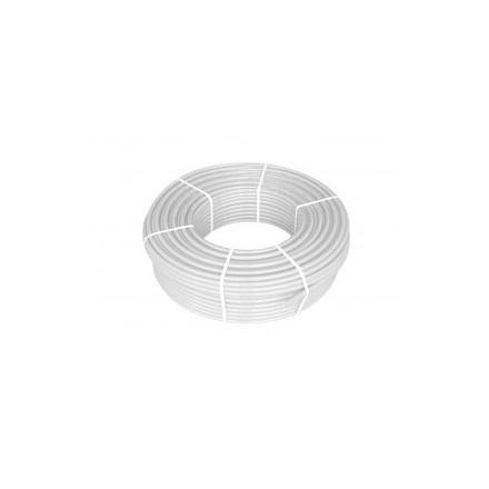 Труба многослойная KAN-therm PE-RT/AI/PE-RT Multi Universal 40х3,5