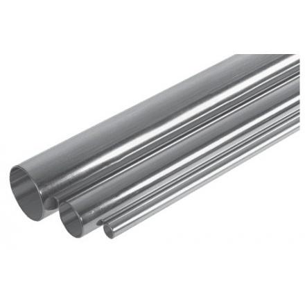 Труба KAN-therm Inox из нержавеющей стали 22x1,2