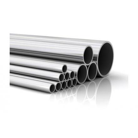 Труба KAN-therm Steel из углеродистой стали 35x1,5