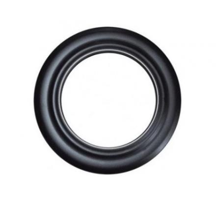 Розета (кольцо декоративное) Darco 2 мм