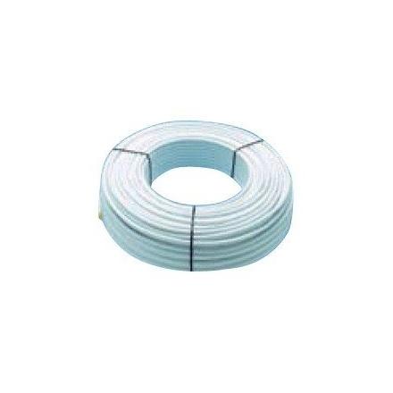 Труба металлопластиковая Wavin PEX/AL/PE-HD 20x2,25