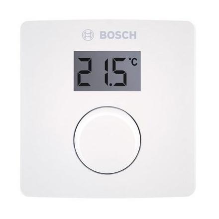 Терморегулятор Bosch CR 10