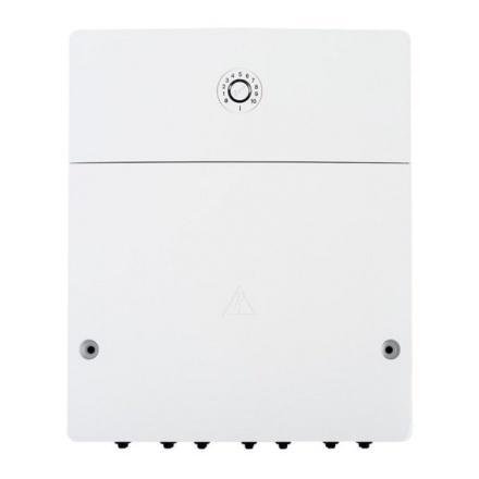 Модуль подключения Bosch MS 100