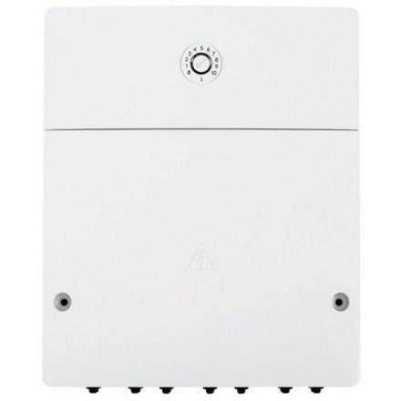 Модуль подключения Bosch MS 200