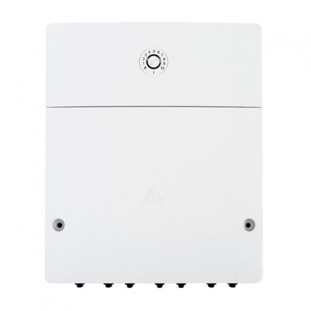 Модуль подключения бассейна Bosch MP 100