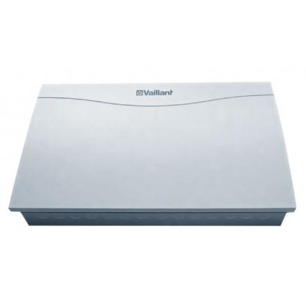 Смесительный модуль Vaillant VR 60