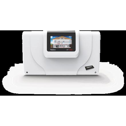 Контроллер Tech ST-409n