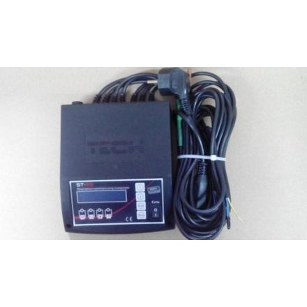 Контроллер Tech ST-28
