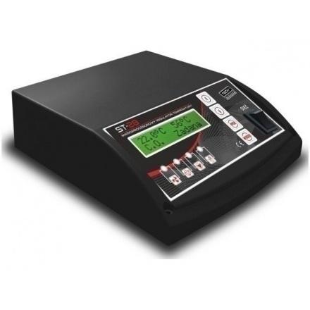 Контроллер Tech ST-28 zPID