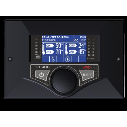 Контроллер Tech ST-480