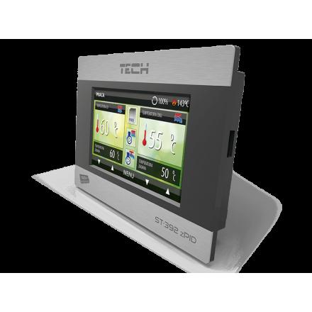 Контроллер Tech ST-392zPID