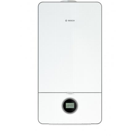 Конденсационный газовый котел Bosch GC7000iW 42 P