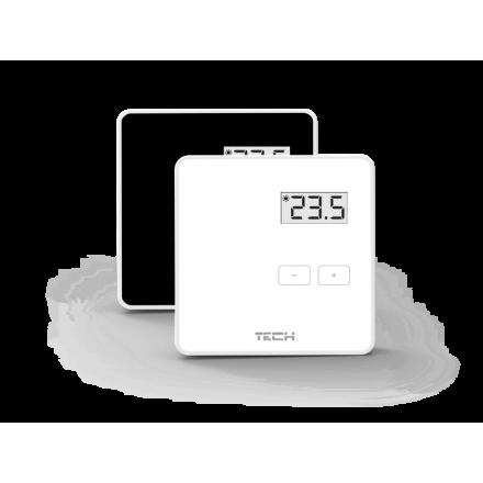 Терморегулятор Tech ST-294 v1