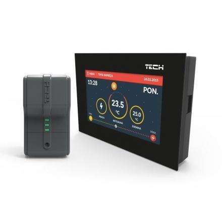 Терморегулятор Tech ST-283С