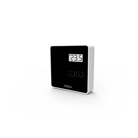 Терморегулятор Tech R-8b