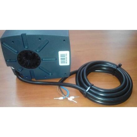 Привод смешивающего клапана Tech STZ-120A