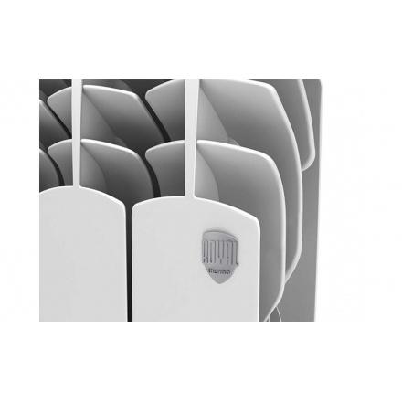 Радиатор биметаллический Роял Термо Vittoria 500