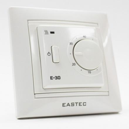 Терморегулятор EASTEC E - 30